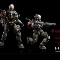 3A+Halo_Emile_Ad_v002.6