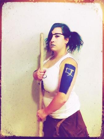 cosplay-2013-824-09