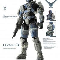 halo-emile-20130820-11