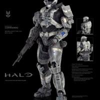 halo-emile-20130820-12