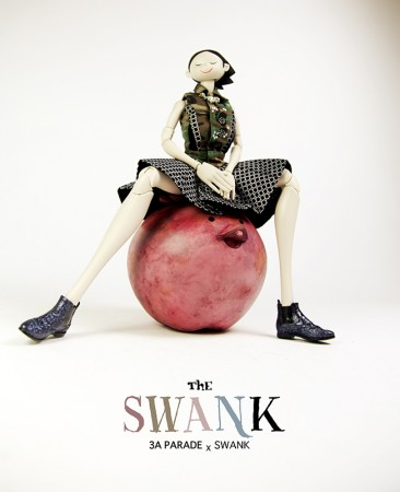 swank-20130803-01