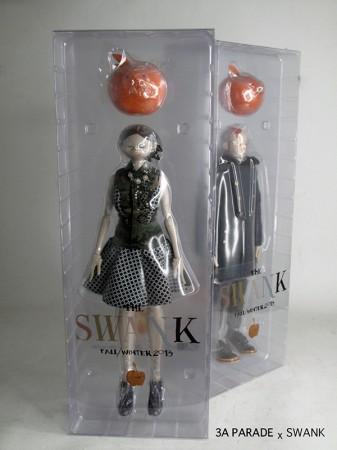 swank-20130803-03