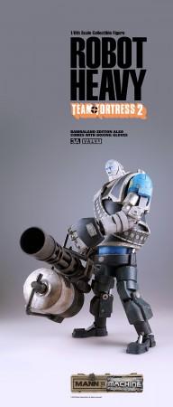 3A_Valve_TF2_MannVsMachine_RobotHeavy_Blue