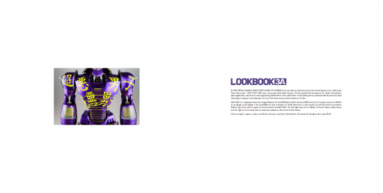 Lookbook3A_Issue004_RealSteel_NoisyBoy_02
