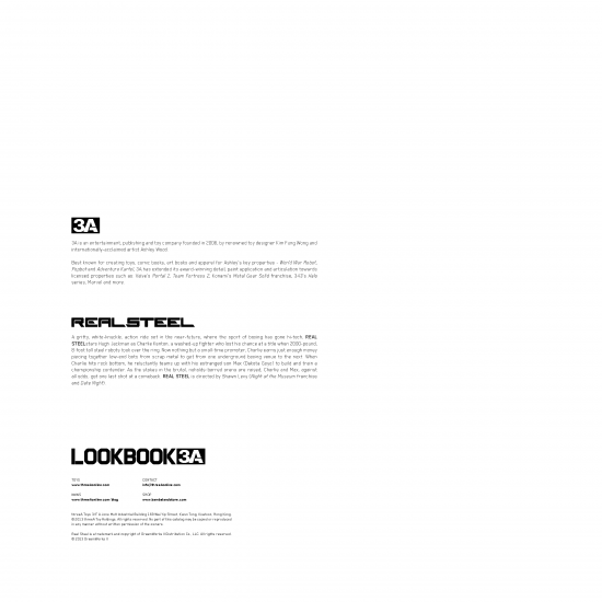 Lookbook3A_Issue004_RealSteel_NoisyBoy_18