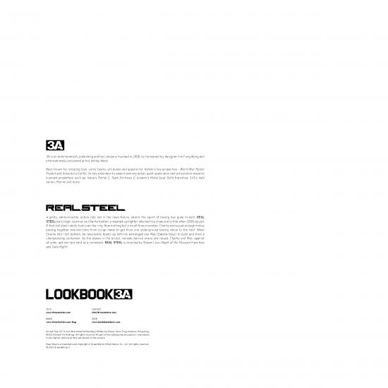 Lookbook3A_Issue004_RealSteel_NoisyBoy_18