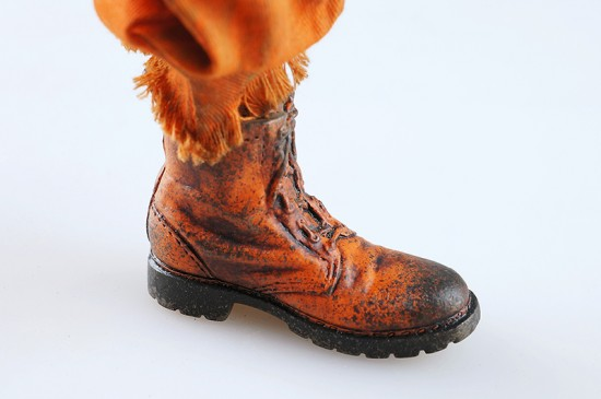 hot-foot-017