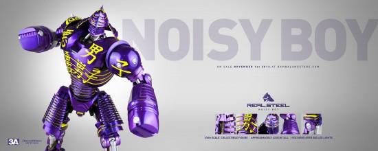 real-steel-noisy-boy-006