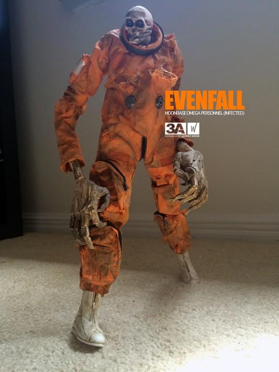 3a-evenfall-mop-004
