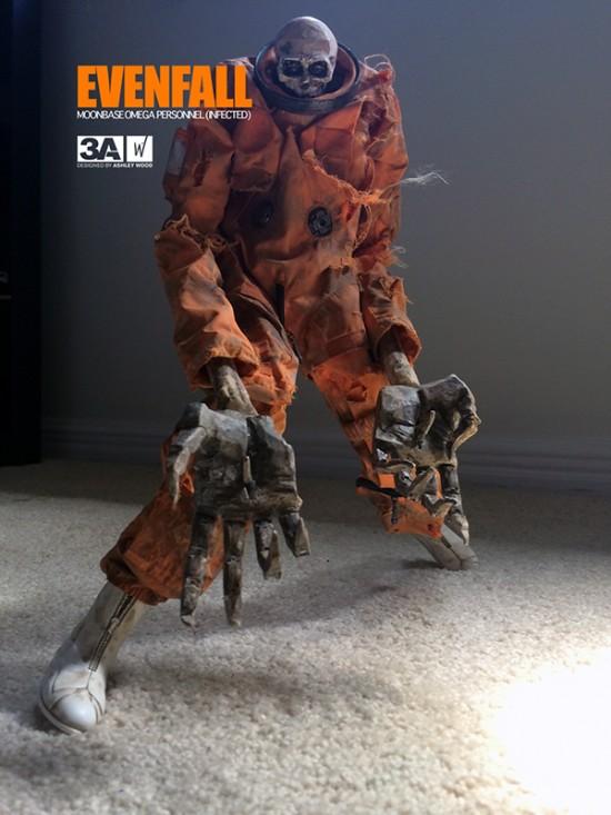 3a-evenfall-mop-006