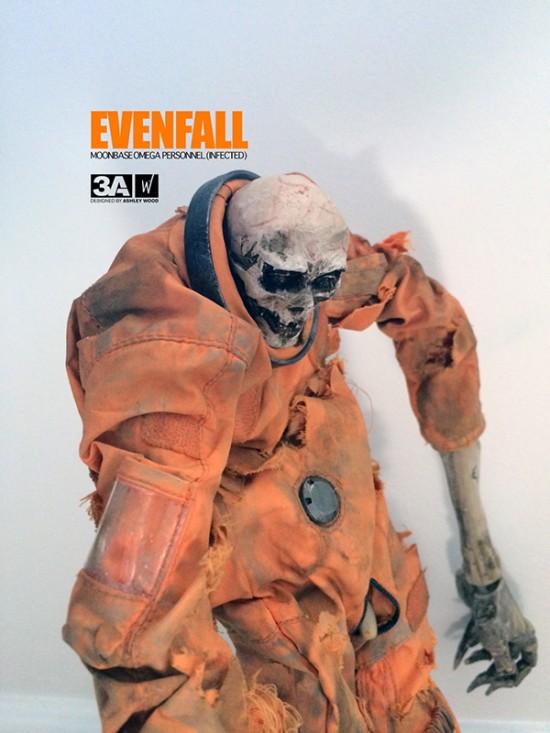 3a-evenfall-mop-007