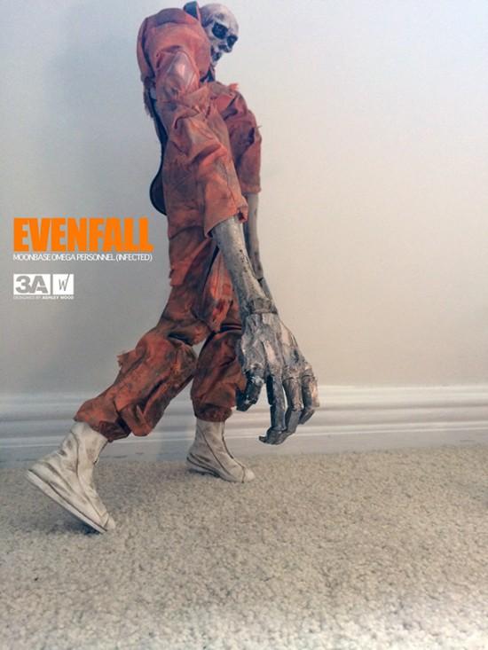 3a-evenfall-mop-008