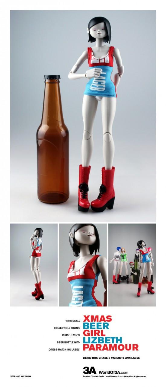 3a-toys-beer-lizbeth