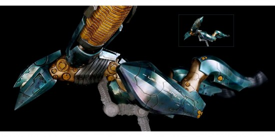 3a-toys-metal-gear-ray-003