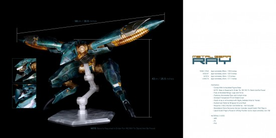 3a-toys-metal-gear-ray-004
