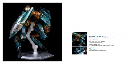 3a-toys-metal-gear-ray-005