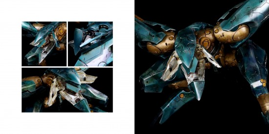 3a-toys-metal-gear-ray-007