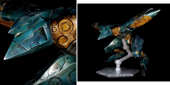 3a-toys-metal-gear-ray-008