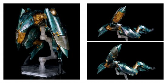 3a-toys-metal-gear-ray-012