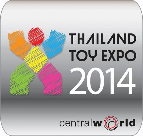 2014-thailadn-toy-expo-brands