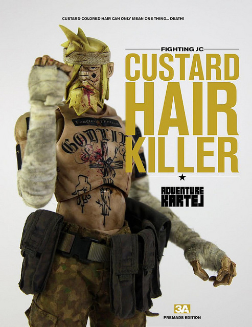 3a-toys-custard-hair-killer