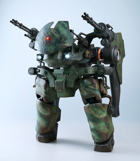 3a-toys-lost-planet-2-gtf-11-set-preview-001
