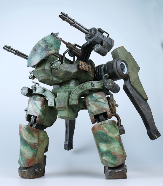 3a-toys-lost-planet-2-gtf-11-set-preview-005