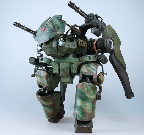 3a-toys-lost-planet-2-gtf-11-set-preview-006