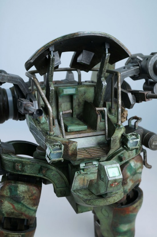 3a-toys-lost-planet-2-gtf-11-set-preview-009