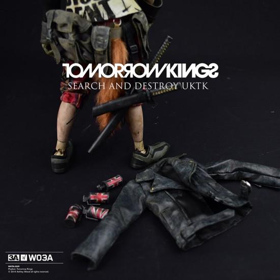 3a-toys-uk-tk-tq-001