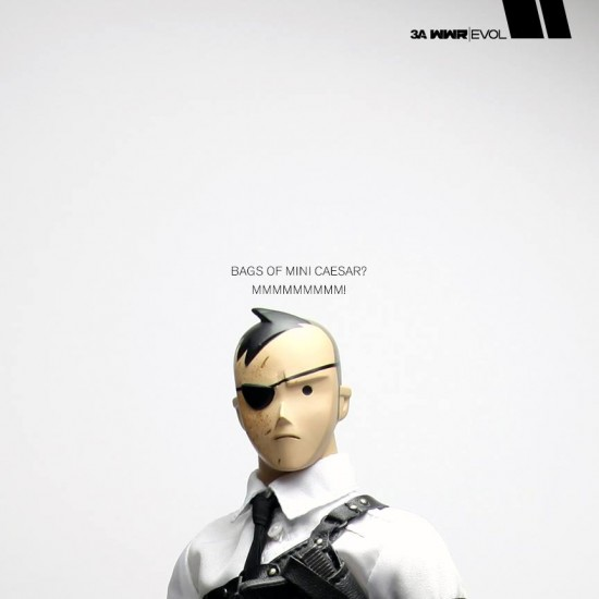 3a-toys-evol-rothchild-set-002