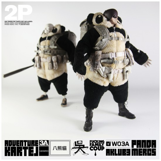3a-toys-panda-wu-000