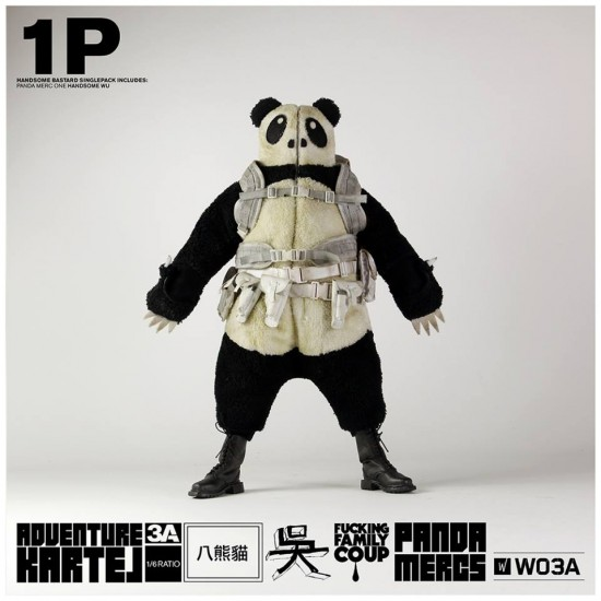 3a-toys-panda-wu-003