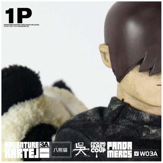 3a-toys-panda-wu-005