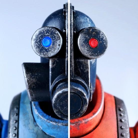 3a-toys-robot-pyro-000