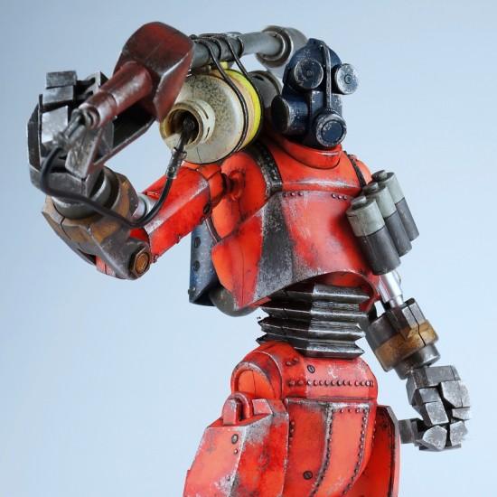 3a-toys-robot-pyro-001