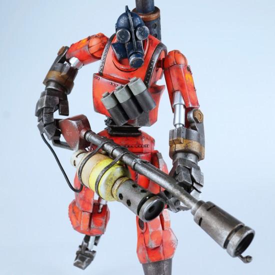 3a-toys-robot-pyro-002