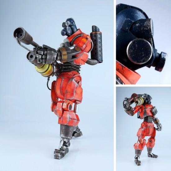 3a-toys-robot-pyro-003