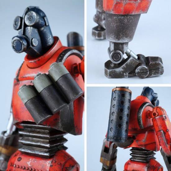 3a-toys-robot-pyro-004