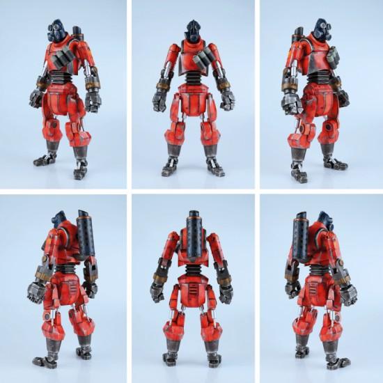 3a-toys-robot-pyro-005