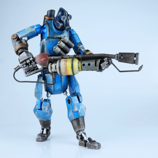 3a-toys-robot-pyro-006