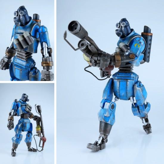 3a-toys-robot-pyro-007