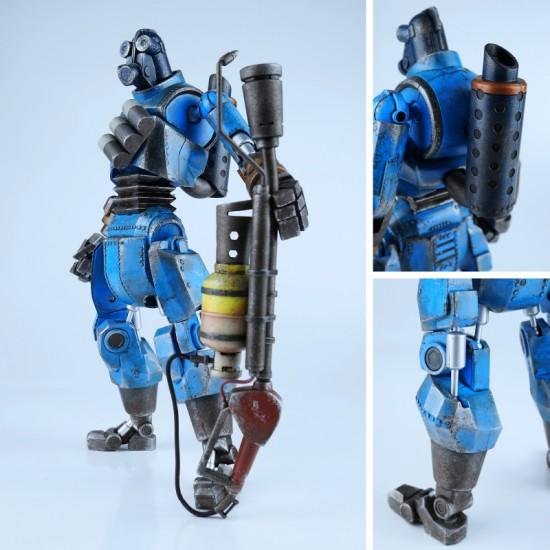3a-toys-robot-pyro-008