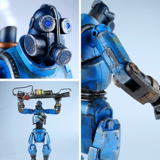 3a-toys-robot-pyro-009