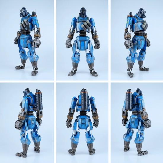 3a-toys-robot-pyro-010