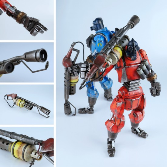 3a-toys-robot-pyro-011