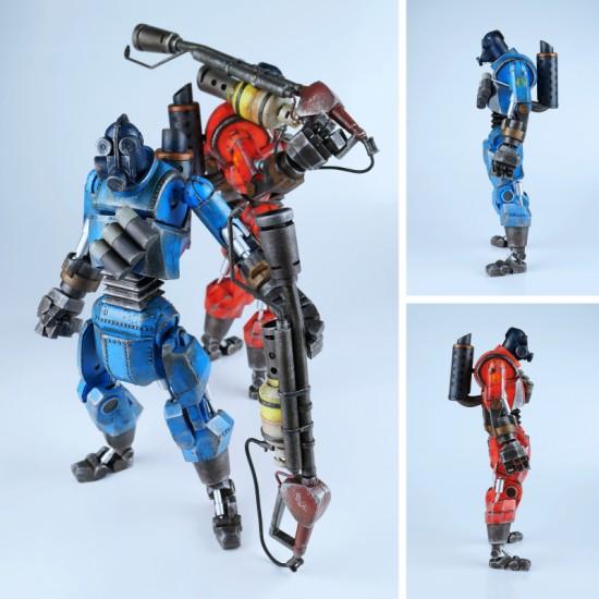 3a-toys-robot-pyro-012