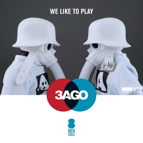 3a-toys-3ago-duo-deplume-000