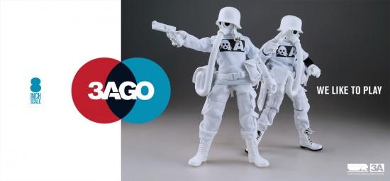3a-toys-3ago-duo-deplume-001