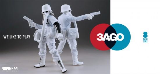 3a-toys-3ago-duo-deplume-002